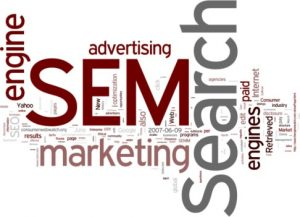 search engine marketing tips 300x217 - SEM Personalized AdWords Management